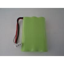 Batería Pila Telefono Zte Movistar, Aaa, 700mah, Lbf