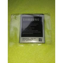Pila Batería Original Para Samsung Galaxy S3 Mini