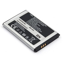 Pila Bateria Samsung Bn 960mah S3650 S5620 B5310 S5600