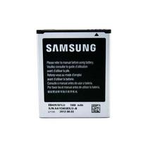 Bateria Pila Samsung Galaxy S3 Mini I8190 Original + Regalo