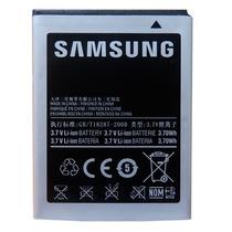 Bateria Pila Samsung Eb424255va S3350, Chat 335, 335gt S5530