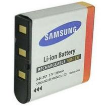 Batería Para Samsung Sbl1237 !! Envió Gratis !!!