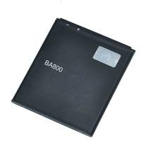 Bateria Para Xperia Ba800 1700 Mah Xperia S Lt25i Lt26i