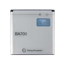 Bateria Ba700 Sony Xperia E Miro Ray Pro Tipo St21 Neo Mt11