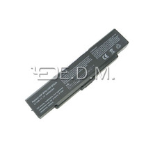 Bateria Nueva Sony Vaio Pcg-6c1n Vgn-ar Vgn-c Vgn-fj Series