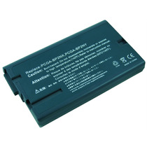 Bateria Sony Vaio Bp2nx/bp2ny Vaio Pcg-grx501 6 Celdas