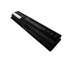 Bateria Toshiba Para Laptop Varias Compatibilidades Original