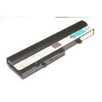 Bateria Para Toshiba Nb300 Nb301 Nb302 Nb303 Nb304 Nb305