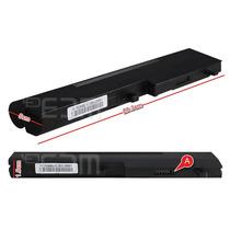 Bateria Nueva Toshiba Mini Nb200 Nb202 Nb205 Nb255 6 Celdas