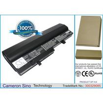 Bateria Pila Extendida Toshiba Nb300 Nb302 Nb305 9 Celdas
