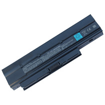 Bateria Toshibasatellitet210dt215d T230 T235nb500pa3820