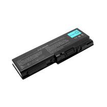 Bateria Toshiba Satellite P200-17b P200-18c P200-195 6 Celda