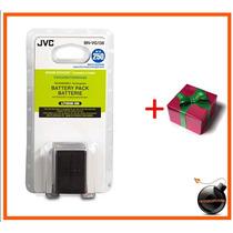 Bateria Decodificada Jvc Bn-vg138 Bk-vg138 Everio Gz-e