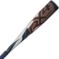 Bat Rawlings 33x28 -5oz Botellon 2 5/8 Rx4 Envio Gratis