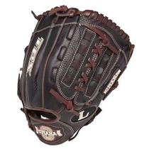 Guante Beisbol Louisville Slugger Omaha Pro 12