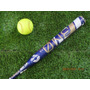 Bats Softball Demarini The One 2015 Hot / Envio Gratis Aereo