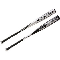 Bat De Beisbol Tpx Omaha 34 31