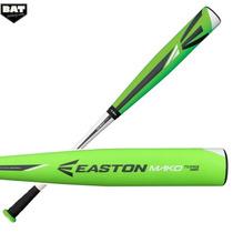 Bat De Beisbol 2015 Easton Mako Torq Loaded -3 Adult 34 /31