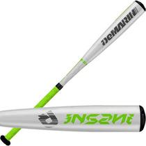 Bat De Beisbol Demarini Insane 34 31