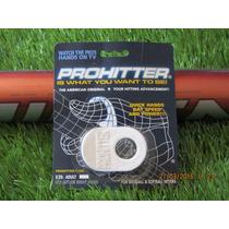 Prohitter Batting Aids/ Auxiliar P/ Bateo Baseball Softball
