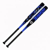 Bat De Softbol Demarini Sf7 Double-wall 34 In/28 Oz Dxsf7