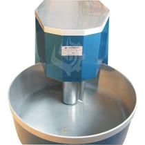 Molinilla Para Pan Panaderia 20 Kgs