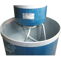 Amasadora Para Pan Panaderia 30 Kgs Dmm