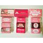 10 Bonitos Chocolates Personalizados Para Cualquier Evento