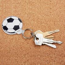 Llavero Balon. Excelente Promo Para Mundial Futbol