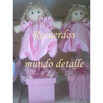 Centros De Mesa Bautizo Baby Shower Recuerdo Oferta Buen Fin