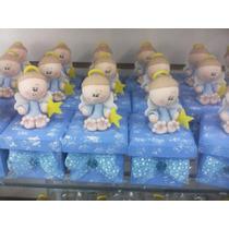 Cajas Madera Bautizo Boda Baby Shower Recuerdos