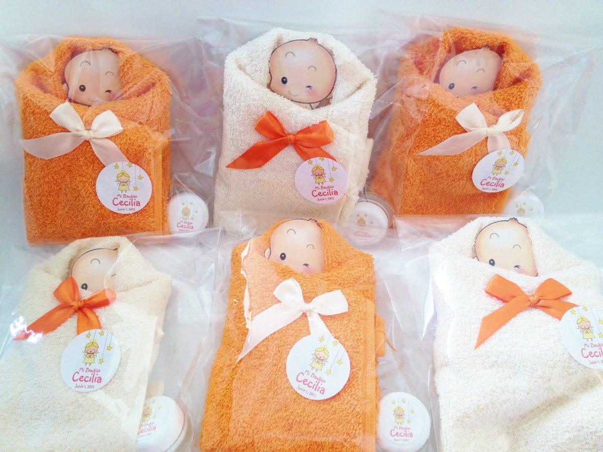 recuerdo de toalla para baby shower car interior design