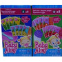 Baby Alive Muñeca Alimentos Y Accesorios Juice Pack