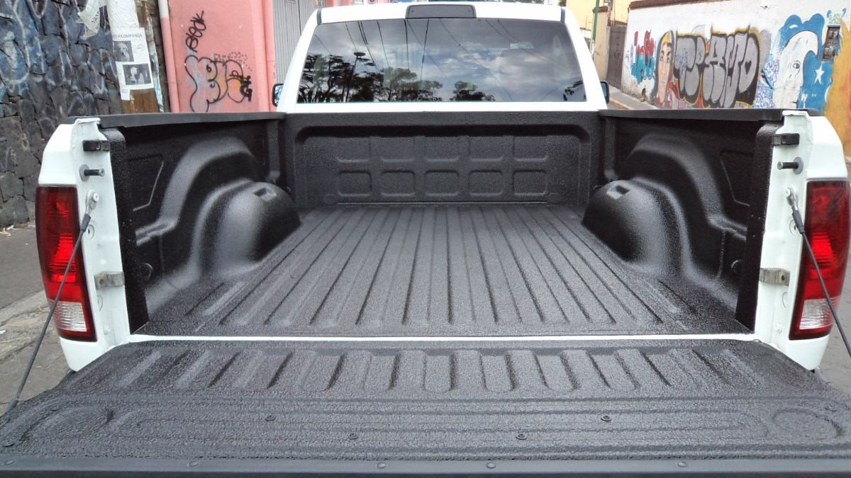 bedliner 2015 chevy autos post. Black Bedroom Furniture Sets. Home Design Ideas