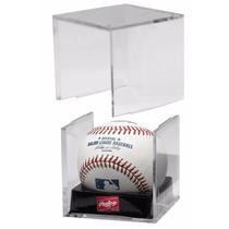 Rawlings Exhibidor Display Para Pelota De Baseball