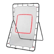 Franklin Deportes Mlb 3-way Pitch Retorno 55-inch