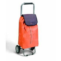 Metaltex Ee.uu. Inc. Margarita Compras Naranja