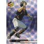 1999 Upper Deck Hologrfx Mike Piazza C Mets