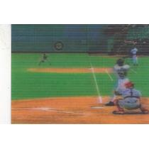 1999 Stadium Club Video Replay Ken Griffey Jr. Mariners