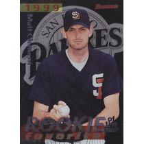 1998 Bowman