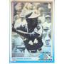 1991 Upper Deck Hologram Hank Aaron Braves