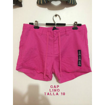 Shorts Gap Originales