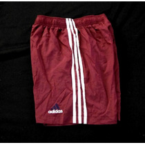 Short Adidas Talla Xl Ropa Modateista Hv3