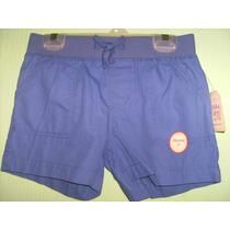 Shorts Niña T- 7/8 Añitos Faded Grory D/ Importación Nuevo!