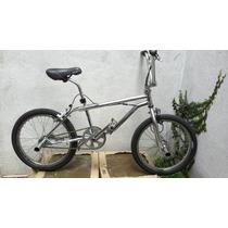 Bicicleta Bmx Gt Pro Freestyle Tour Team 92