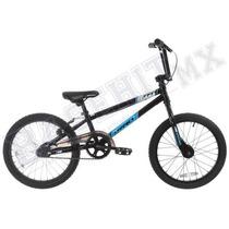 Bicicleta Dyno Vfr 18 Bmx. Rodada 18. Llévatela!