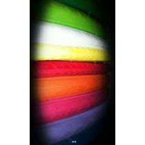 Llanta Para Bicicleta Fixie 700 Colores 23c Y 28c Originales