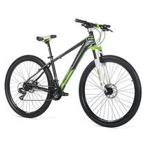 Bicicleta Montaña Ranger Pro 2015 R29 Aluminio F De Disco