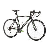 Bicicleta 29 X 22.5 Pulgadas Gmc Denali 21 Velocidades Mn4
