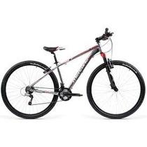 Bicicleta Mercurio Ranger R 29! Aluminio! Maa